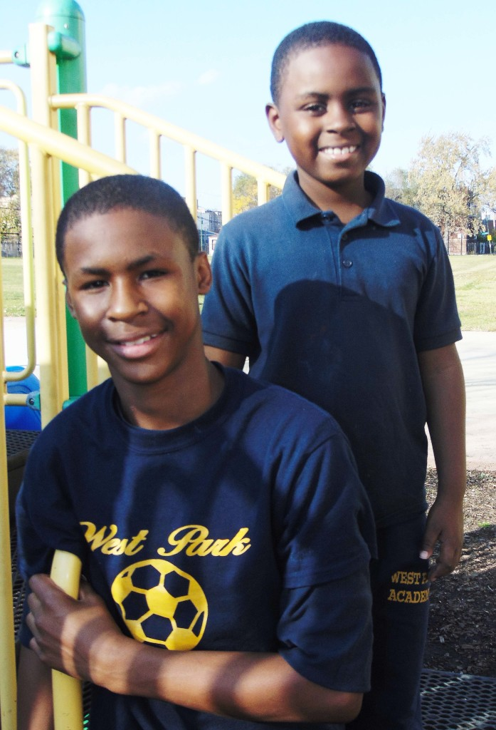 Marquis & Brother
