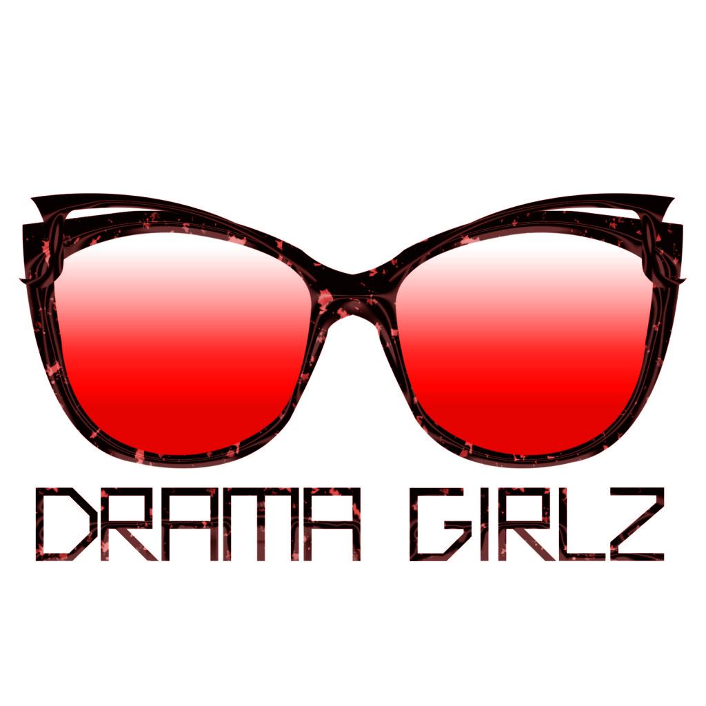 DramaGirlz3D-RED